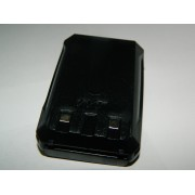 Battery Replacement for the TYT Model A-8  Portable